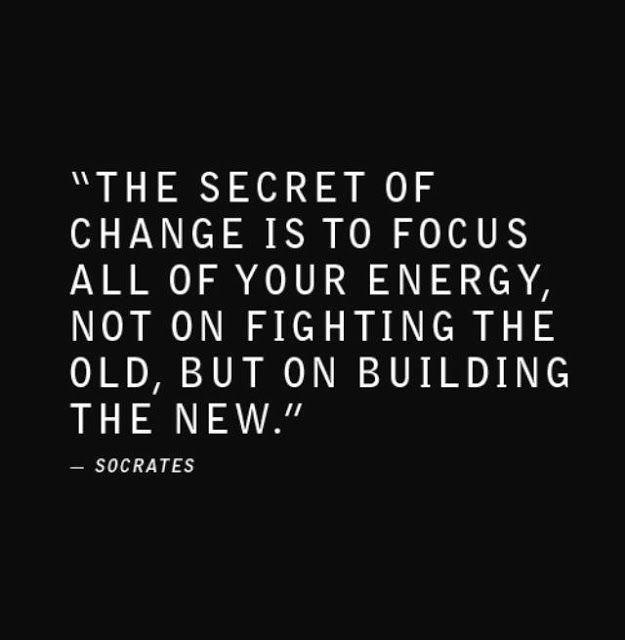 Quotes about change – RateTheQuote
