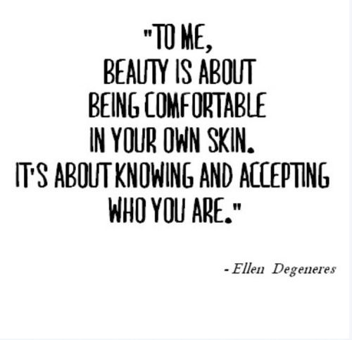 Quotes About Beauty – RateTheQuote