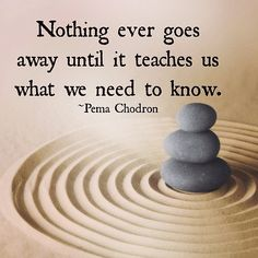 Beautiful Quote